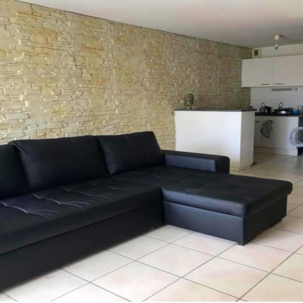 Offres de location Appartement Mont-de-Marsan 40000
