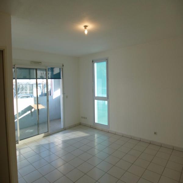 Offres de vente Appartement Mérignac 33700