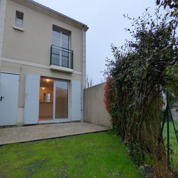 Offres de vente Maison Avensan 33480